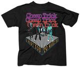 Cheap Trick- I Want You T-Shirts