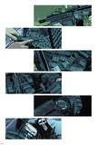 Marvel Knights Prints