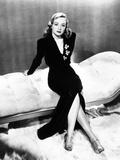 Nina Foch, 1940s Photo