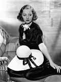 Tallulah Bankhead, Ca. 1932 Photo