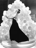 Broadway Melody of 1938 Photo