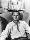 Sterling Hayden, Ca. Mid-1950s Photo