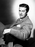 Ray Milland, Ca. Late 1930s Photo