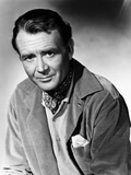 John Mills, 1962 Photo