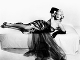 The Seven Year Itch Photo
