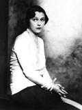 Alice Brady, 1931 Photo