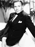 Jack Benny, 1938 Photo