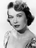Vera Miles, 1954 Photo