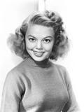 Jean Porter, Mid 1940s Photo