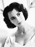 Claire Bloom, 1958 Photo
