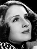 Norma Shearer, Ca. 1936 Foto