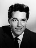 Kerwin Matthews, 1950s Photo