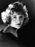 Betty Compson, Ca. Mid-1920s Photo