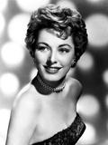 Eleanor Parker, Ca. Mid-1950s Photo