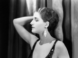 Norma Shearer, Ca. 1929 Photo