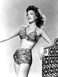 Jean Parker, 1944 Photo