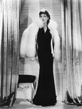 Jean Parker, 1938 Photo