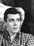 Dirk Bogarde, 1954 Photo