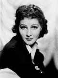 Jean Parker, 1936 Photo