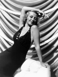 Joan Blondell, 1939 Photo