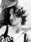 Norma Shearer, Ca. Late 1920s Foto