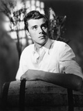 Dirk Bogarde, 1949 Photo