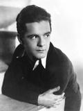 Frankie Darro, 1930s Photo