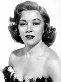 Gloria Grahame, 1955 Photo