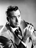 John Payne, Ca. Mid-1950s Photo
