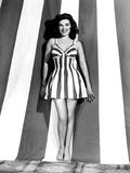 Jean Parker, 1942 Photo