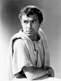 Julius Caesar Photo