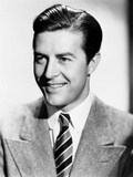 Ray Milland, 1937 Photo