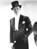 Dick Powell, 1930s Photo