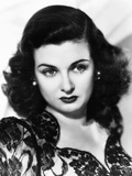 Joan Bennet, Mid 1940s Photo