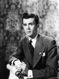 Dirk Bogarde, 1948 Photo