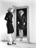 Jean Porter, 1945 Photo