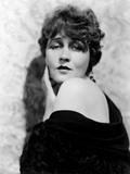 Betty Compson, Ca. 1926 Photo