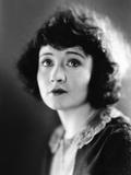 Betty Compson, Ca. 1923 Photo