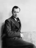 Robert Montgomery, Ca. Early 1930s Photo