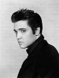 Elvis Presley, Ca. 1957 Photo