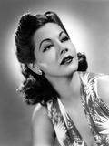 Maria Montez, 1940 Photo