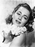 Olivia De Havilland, 1942 Photo