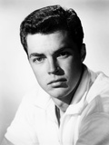 Richard Beymer, Ca. Early 1960s Photo