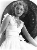 Helen Chandler, 1929 Photo