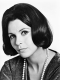 Claire Bloom, Early 1960s Photo