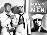 Sailor Beware Photo