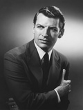 Richard Egan, 1953 Photo