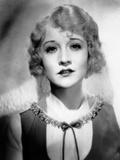 Betty Compson, Ca. 1929 Photo