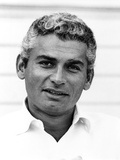 Jeff Chandler, Ca. Mid-1950s Photo