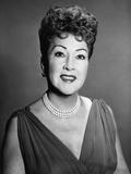 Ethel Merman, 1960s Photo
